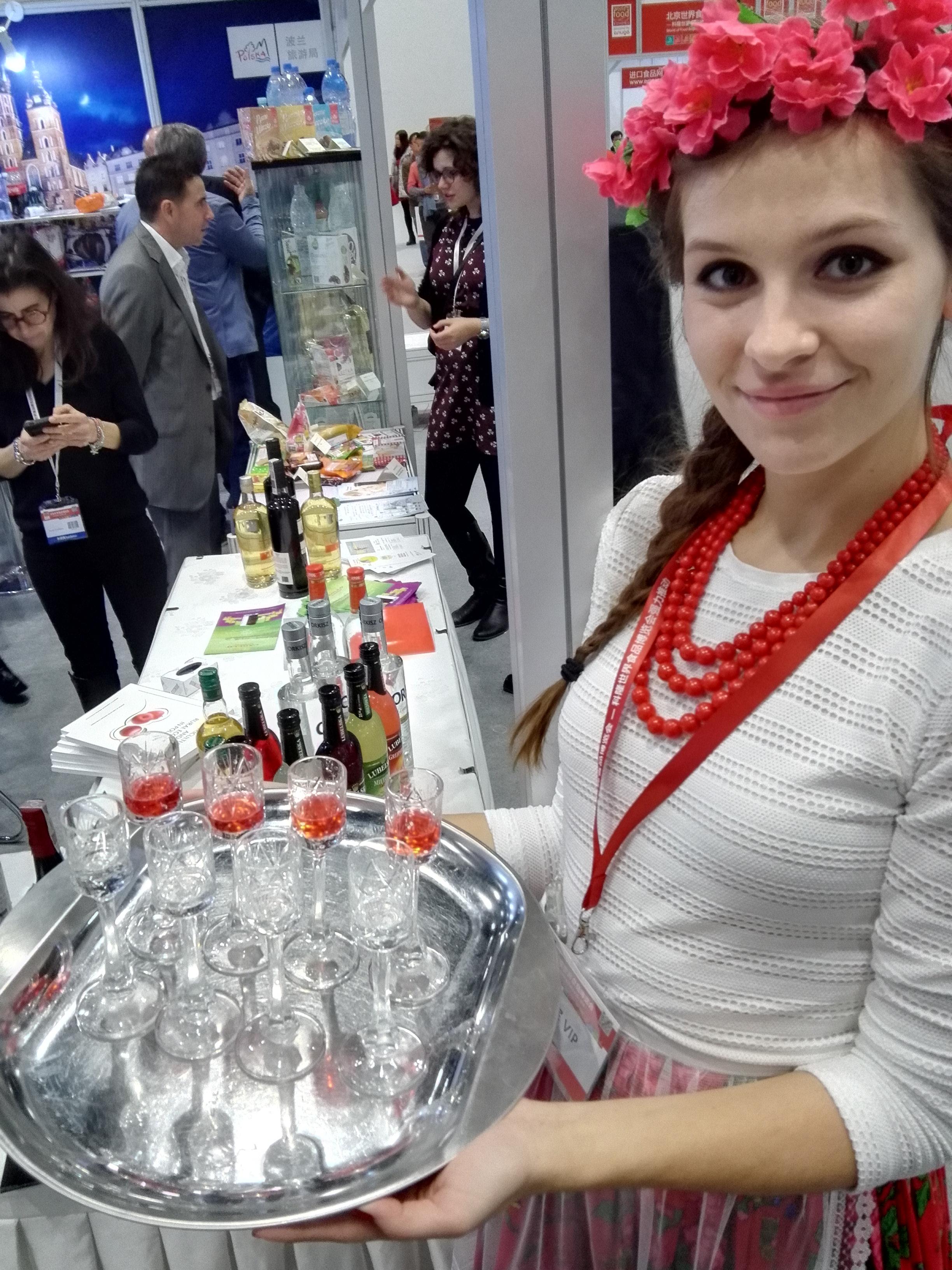 Polish Spirits EU