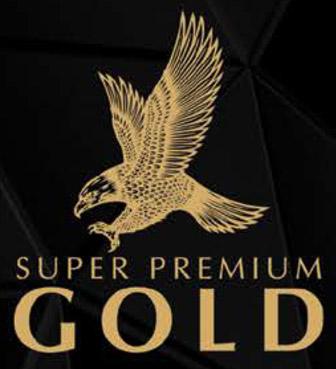 gold-logo2